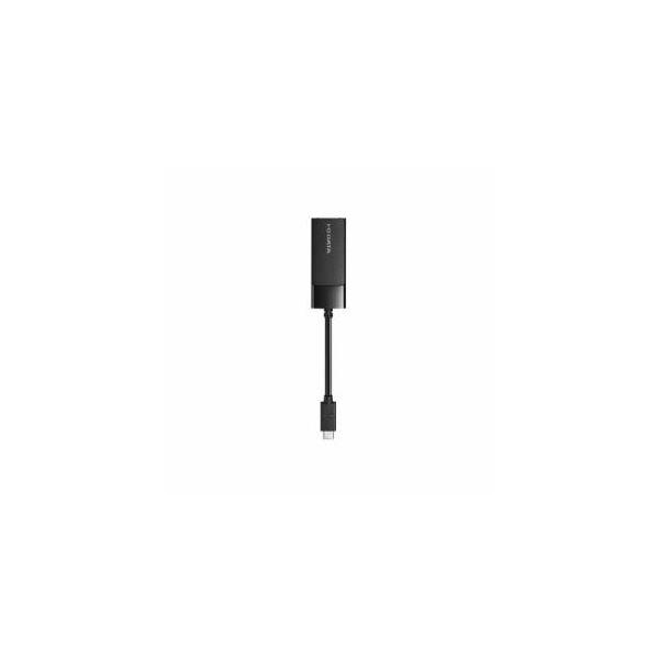 IOデータ USB Type-C対応グラフィックアダプターRGB端子搭載 US3C-DA/RGB2