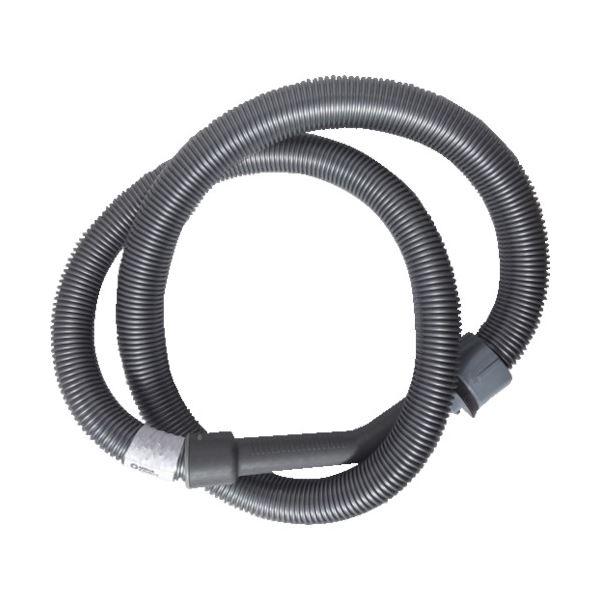 ニルフィスクアドバンスGM80用2Mプラスチックホース 12041500 1本