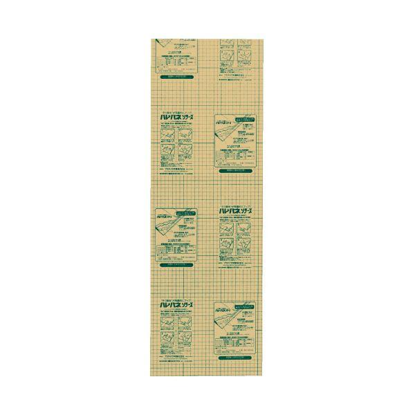 (まとめ)プラチナ万年筆 ハレパネソラーズトップボード AT1-5-950SR【×30セット】