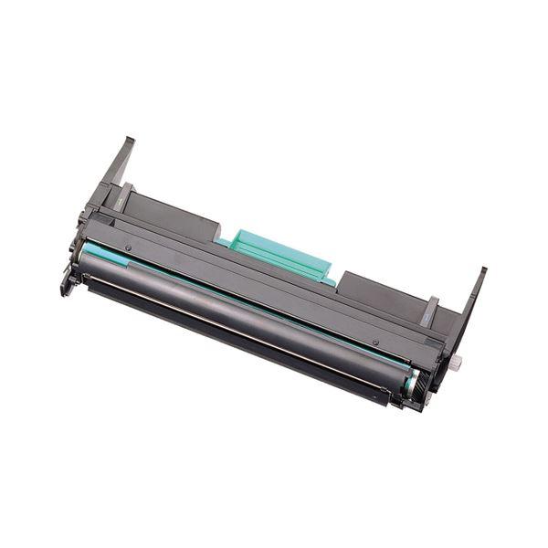 エコサイクルドラム 感光体ユニットLPA4KUT3タイプ 1個