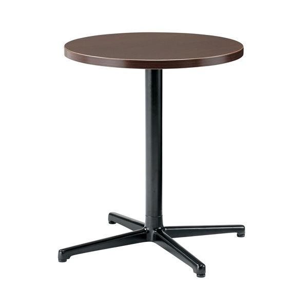 NK テーブル SC-X0606R-BO ブラウンオーク