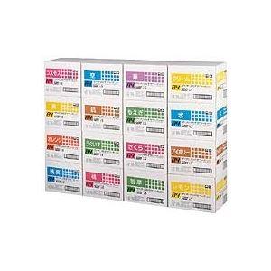 (まとめ) 大王製紙 ダイオーマルチカラーペーパーB5 オレンジ 60MR004B 1セット(2500枚:500枚×5冊) 【×5セット】