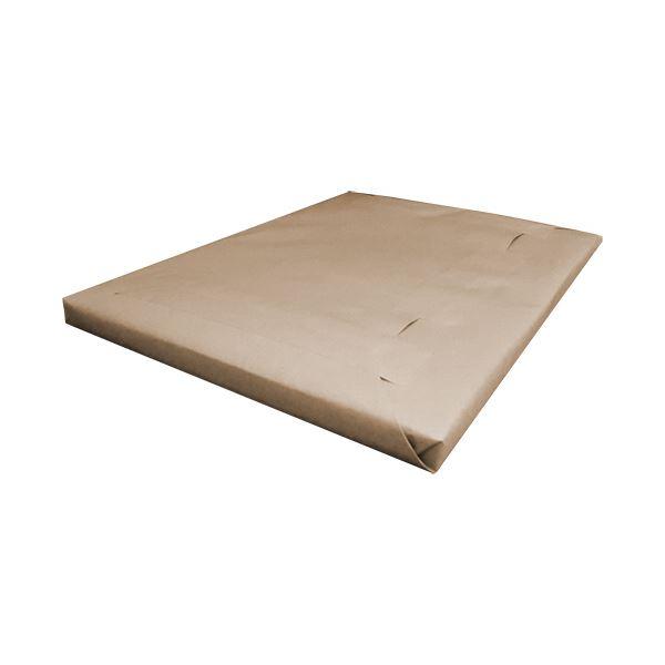 (まとめ)王子エフテックス マシュマロCoC菊四(468×316mm)Y目 104.7g 1冊(200枚) 【×2セット】