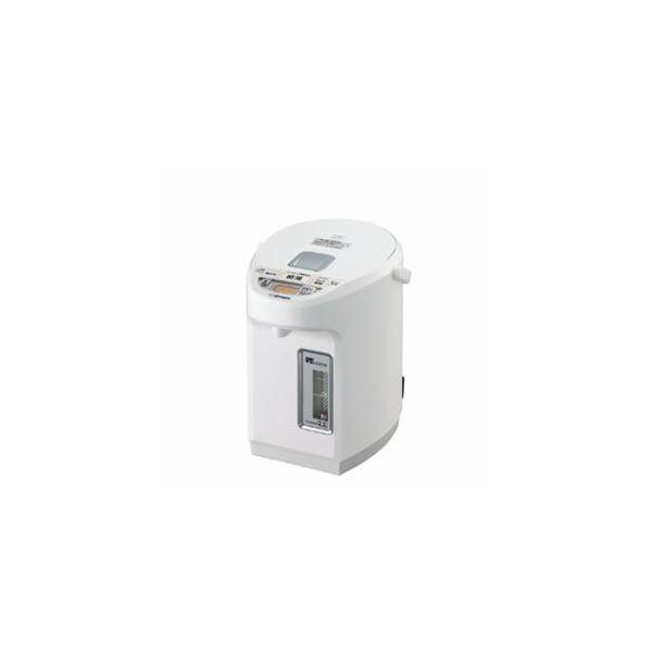 象印 VE電気まほうびん 2.2L CV-WB22-WA