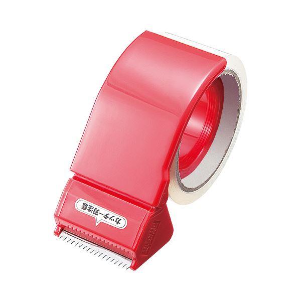 (まとめ) ニトムズ ハンドカッター 50mm幅 HC-503 1個 【×30セット】
