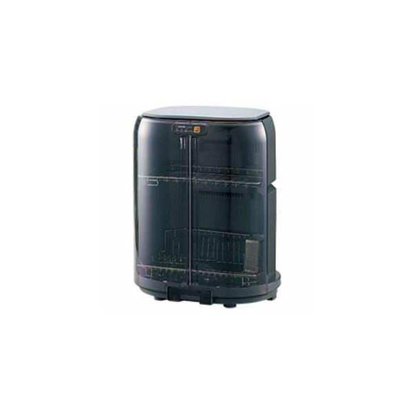 象印 食器乾燥器 グレー EY-GB50-HA