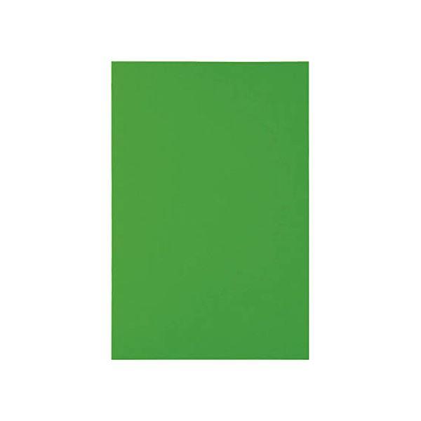 (まとめ) TRUSCOマグネットシート艶無200×300mm 緑 MS-N2-GN 1枚 【×30セット】