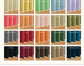 遮光カーテン【MINE】ミッドナイトブルー 幅150cm×2枚/丈210cm 20色×54サイズから選べる防炎・1級遮光カーテン【MINE】マイン【代引不可】