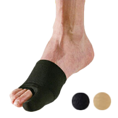 外反母趾は現代人の10%程度の人が該当するともいわれています ホルザック足首用サポーターとの併用で 足全体のアーチを整えることもオススメです☆ 外反母趾 サポーター 足先痛 テーピング シリコンサポーター ホルザック 外反母趾用 外反母趾サポーター テーピングサポーター 足 足先 足指 黒 運動 ブラック 靴 ベージュ スポーツ 男女兼用 ウォーキング 健康 歩行 左右共用 関節 歩く 転倒防止 値下げ 激安卸販売新品 アシスト