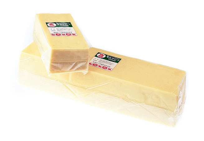 酪農大国デンマークの代表的セミハードタイプチーズ 最新アイテム 高級品 サムソー 90g セミハードタイプチーズ デンマーク