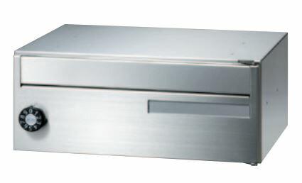 ◆セール特価品◆ 杉田エース ACE メイルボックス 新作多数 MX-20型