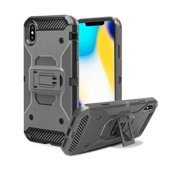 スマートフォン モデル着用&注目アイテム 多機能 スタンドクリップ 数量限定アウトレット最安価格