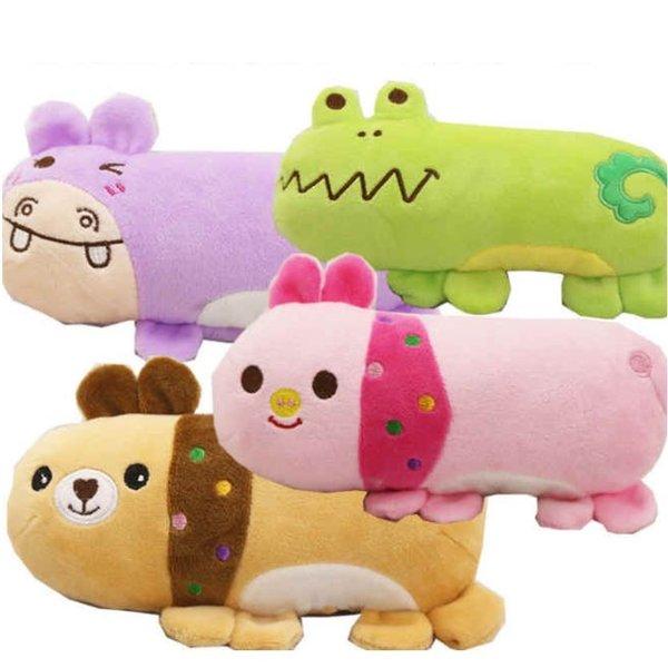 抱き枕発声動物玩具 売れ筋ランキング ペット用おもちゃ 新作送料無料