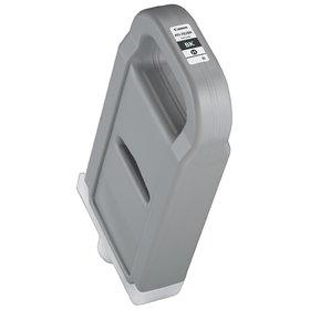 訳あり特価品 卸直営 オンラインショッピング CANON純正インク PFI-702BK 送料無料 ブラック