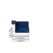 XEROX DocuPrint 5100d A3モノクロレーザープリンタ