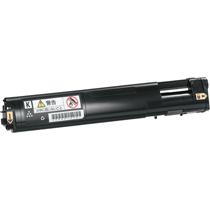 NEC 純正品 PR-L2900C-19 トナーカートリッジ ブラック