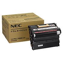 NEC 純正品 PR-L7600C-31 ドラムカートリッジ