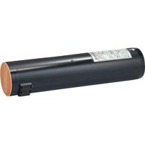 NEC リサイクル PR-L9800C-14 トナーカートリッジ ブラック