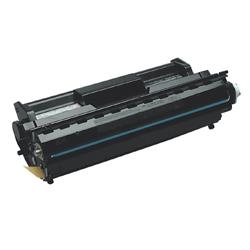 NEC 純正品 PR-L3300-12トナーカートリッジ