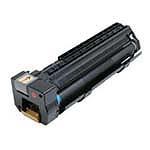 NEC リサイクル PR-L4600-31ドラムカートリッジ