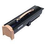 100%安い NEC 純正品NEC 純正品 PR-L4600-12トナーカートリッジ, オウジチョウ:1b599ab7 --- kventurepartners.sakura.ne.jp