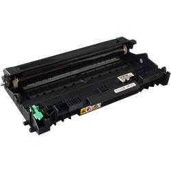 NEC 純正品 PR-L5000-31ドラムカートリッジ