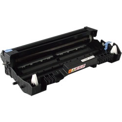 NEC 汎用品 PR-L5200-31ドラムカートリッジ