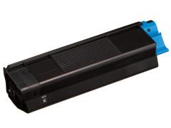 富士通(FUJITSU) 純正品 トナーカートリッジCL110 ブラック(0806110)