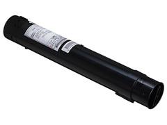 富士通(FUJITSU) 汎用品 トナーカートリッジCL111B ブラック(0807110)