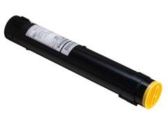 富士通(FUJITSU) 汎用品 トナーカートリッジCL111B イエロー(0807120)