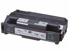 富士通(FUJITSU) 汎用品 LB313 プリントユニット(0888110)