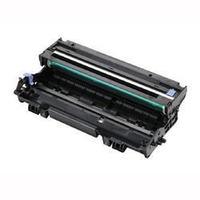 CASIO(カシオ) リサイクル CP-B3DS ドラムセット