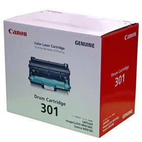 CANON 純正品ドラムカートリッジ301【送料無料】