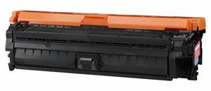 CANON 送料無料 新品未使用正規品 新品 リサイクル カートリッジ335 マゼンタトナー
