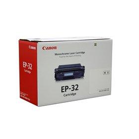 CANON 純正品EP-32 トナーカートリッジ