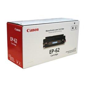 CANON 純正品EP-62 トナーカートリッジ
