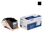 EPSON LPC3T18KV 環境推進トナー ブラック 純正品【送料無料】