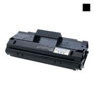 EPSON LPA3ETC19 トナー 汎用品【送料無料】
