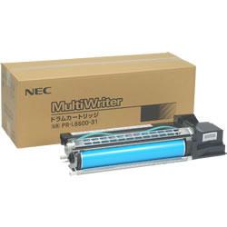 NEC 純正品 PR-L6600-31ドラムカートリッジ