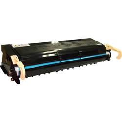 NEC 純正品 PR-L8000-12トナーカートリッジ