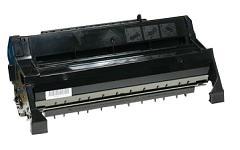 【訳あり特価品】Panasonic 純正品 UG-3317トナーカートリッジ
