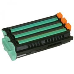 【訳あり特価品・送料無料】RICOH 純正品 感光体ユニット カラー タイプ3000 (509251)