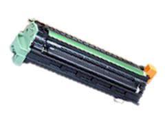 RICOH 純正品 感光体ユニット ブラック タイプ3500 (509530)