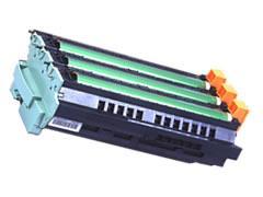 【訳あり特価品・送料無料】RICOH 純正品 感光体ユニット カラー タイプ3500 (509531)