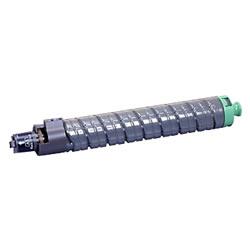 RICOH 純正品 IPSiO SP トナー ブラック C810H(635008)