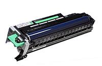 RICOH リサイクル IPSiO SP ドラムユニット ブラック C830(306543)