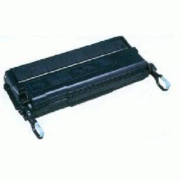 RICOH 純正品 トナーカートリッジ タイプ700B(307467)