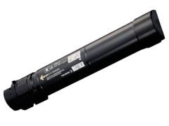 XEROX 純正品 CT202050 トナーカートリッジ ブラック