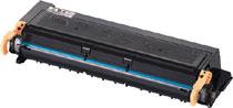 XEROX 純正品 CT350590 トナーカートリッジ