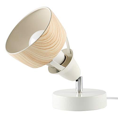 Jiya フロアライト テーブルランプ 35%OFF スタンドライト フロアスタンド E26 公式ショップ ブラケットライト スポットライト 壁掛け照 1灯 LED電球対応